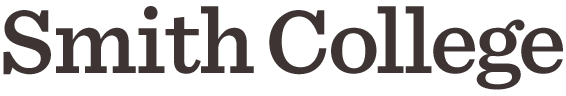 Logo of Smith College's Moodle